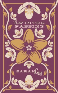 The Winter Passing by Sarah Lay